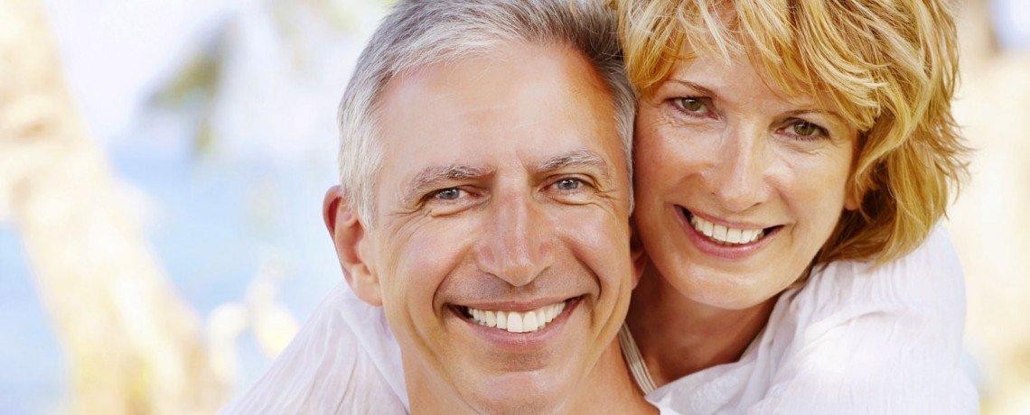Discover specialized dental care
